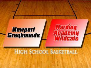 Newport-at-Harding-Academy-Basketball
